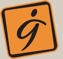 logo_graulich